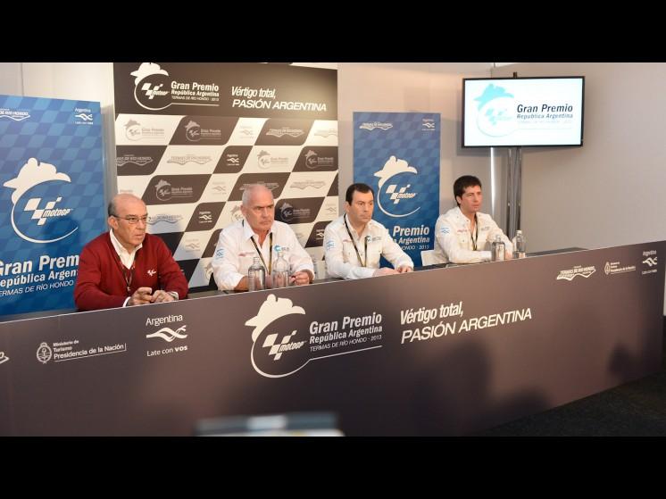 -Moto GP- Season 2012- - 2012 ned  4ng 7009 slideshow