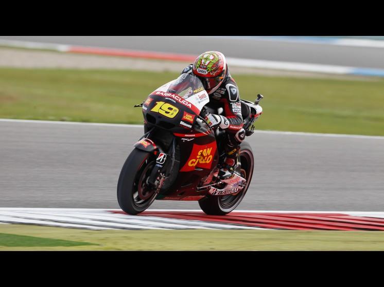 -Moto GP- Season 2012- - 2012 ned  ara7759 slideshow