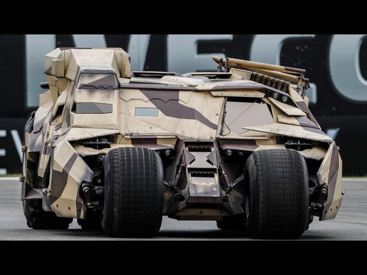 -Moto GP- Season 2012- - 2012 ned  batpod  ara3116 slideshow