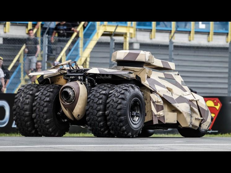 -Moto GP- Season 2012- - 2012 ned  batpod  ara3130 slideshow