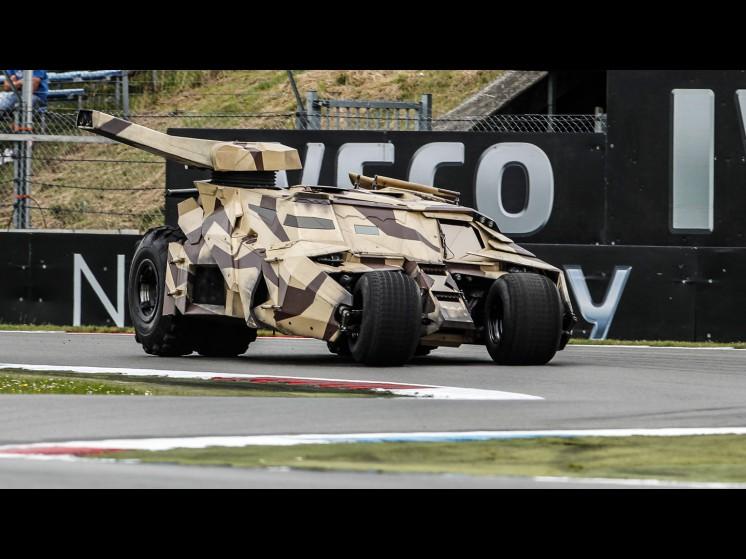 -Moto GP- Season 2012- - 2012 ned  batpod  ara3146 slideshow