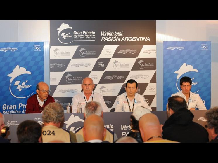 -Moto GP- Season 2012- - 2012 ned  xng 5280 003 slideshow