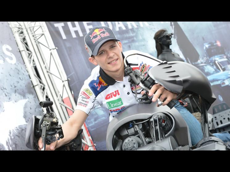 -Moto GP- Season 2012- - 2012 ned batman 4ng 7115 slideshow