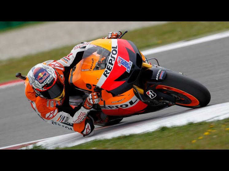 -Moto GP- Season 2012- - 2012 ned stoner ara1884 slideshow