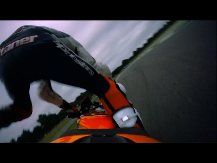 -Moto GP- Season 2012- - crashstoner slideshow