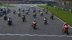 Assen 2012 - MotoGP - Race - Full