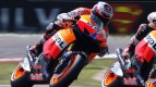 Assen 2012 - MotoGP - Race - Highlights