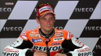 Assen 2012 - MotoGP - Race - Interview - Casey Stoner