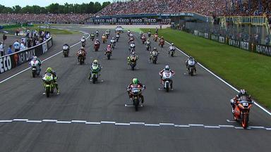 Assen 2012 - Moto2 - Race - Full