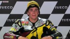 Assen 2012 - Moto2 - Race - Interview - Scott Redding