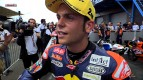 Assen 2012 - Moto3 - Race - Interview - Sandro Cortese