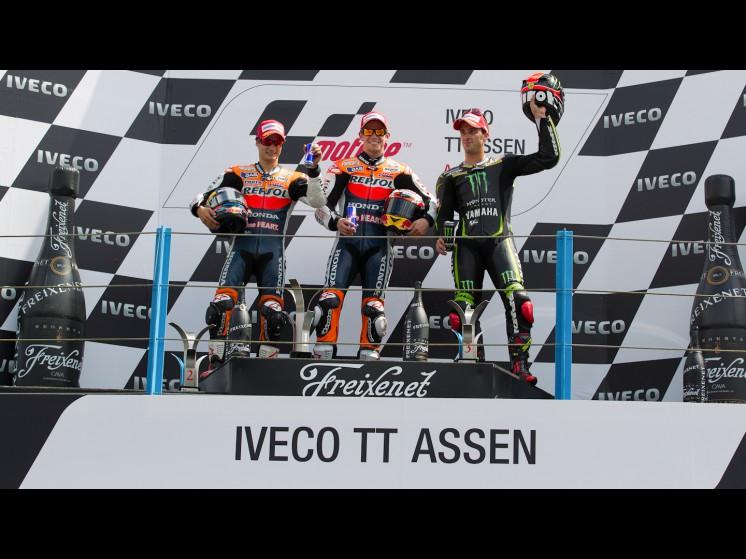 -Moto GP- Season 2012- - 2012 ned 01stoner04dovizioso26pedrosa arb5299 slideshow