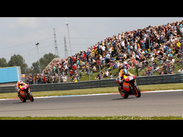 -Moto GP- Season 2012- - 2012 ned 01stoner26pedrosa  arb4824 slideshow