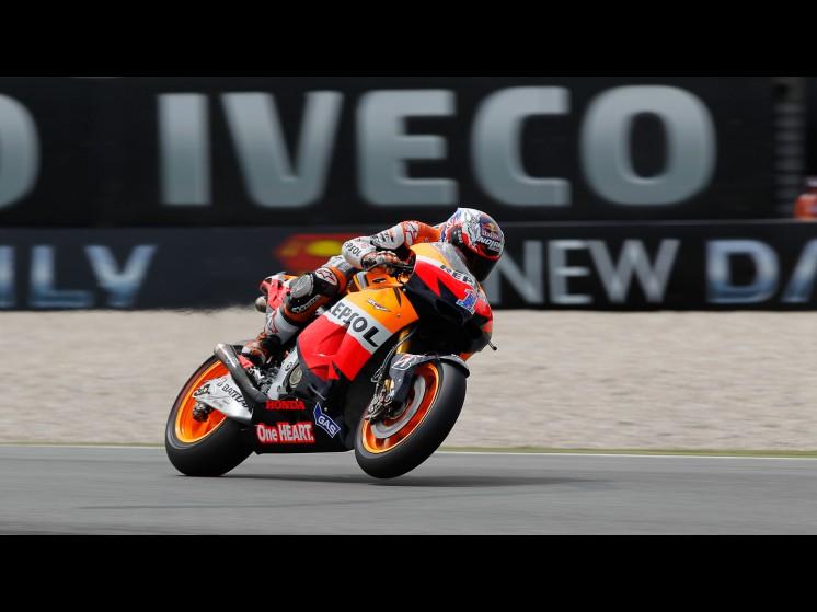 -Moto GP- Season 2012- - 2012 ned 01stoner  arb2505 slideshow
