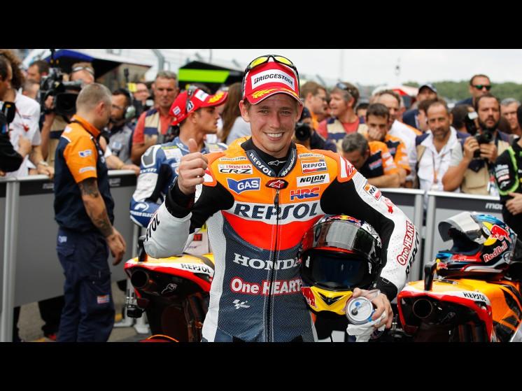 -Moto GP- Season 2012- - 2012 ned 01stoner  arb5115 slideshow