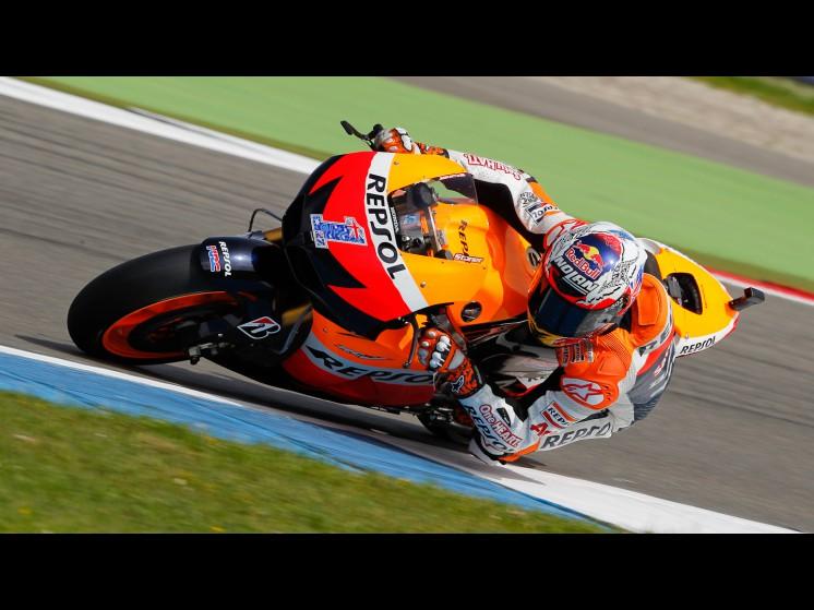 -Moto GP- Season 2012- - 2012 ned 01stoner ara8263 slideshow