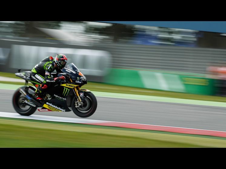 -Moto GP- Season 2012- - 2012 ned 04dovizioso  arb5010 slideshow