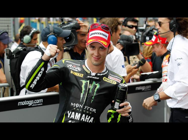 -Moto GP- Season 2012- - 2012 ned 04dovizioso  arb5055 slideshow