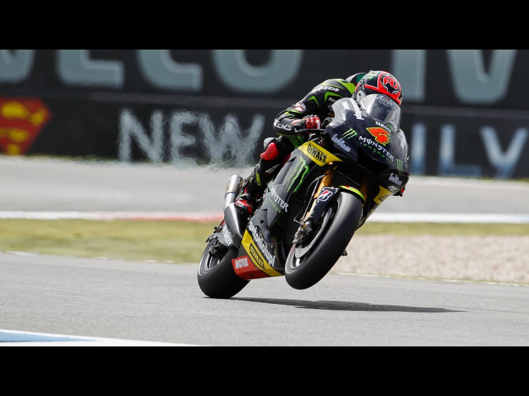 -Moto GP- Season 2012- - 2012 ned 04dovizioso ara9931 slideshow