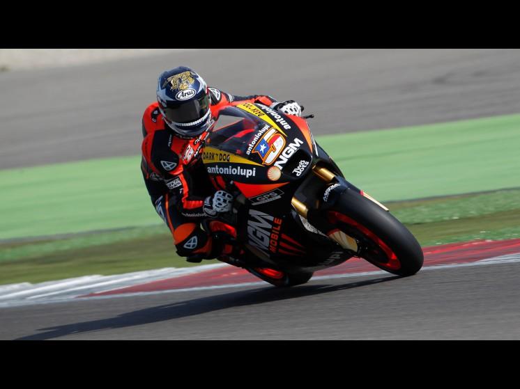 -Moto GP- Season 2012- - 2012 ned 05edwards  ara3871 slideshow