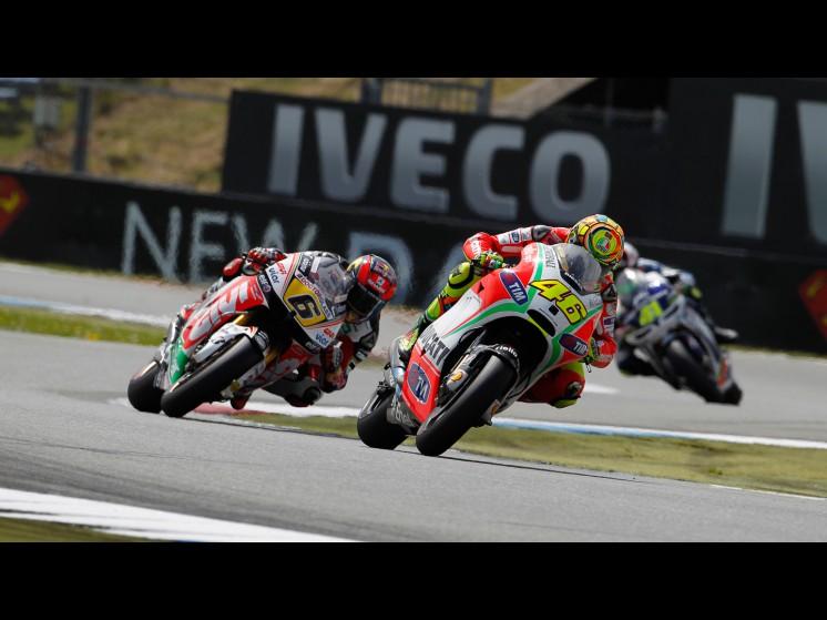 -Moto GP- Season 2012- - 2012 ned 06bradl46rossi ara9950 slideshow