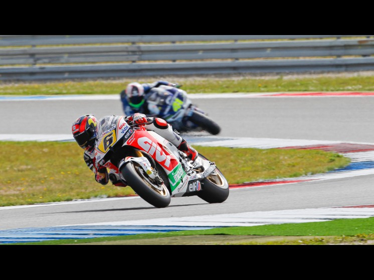 -Moto GP- Season 2012- - 2012 ned 06bradl  ara8339 slideshow