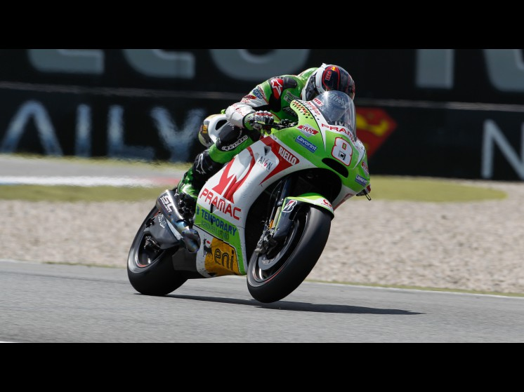 -Moto GP- Season 2012- - 2012 ned 08barbera  ara6581 slideshow