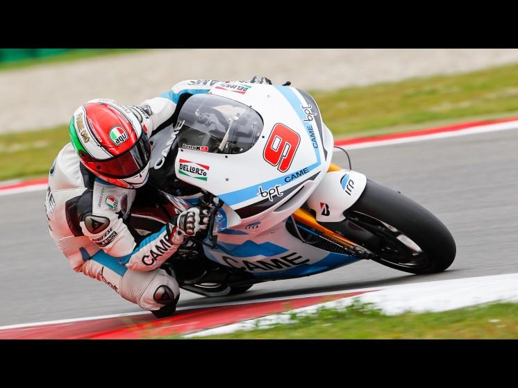 -Moto GP- Season 2012- - 2012 ned 09petrucci  ara1923 slideshow