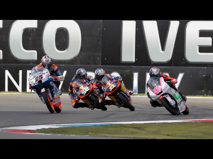 -Moto GP- Season 2012- - 2012 ned 11cortese25vinales39salom52kent ara4720 slideshow