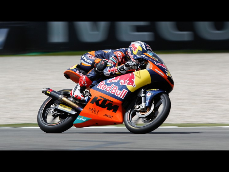 -Moto GP- Season 2012- - 2012 ned 11cortese arb2023 2 slideshow