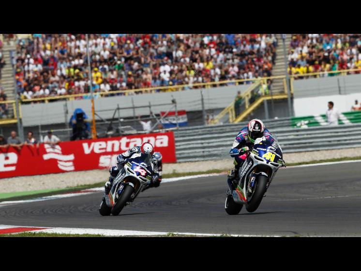 -Moto GP- Season 2012- - 2012 ned 14depuniet41espargaro  ara6176 slideshow