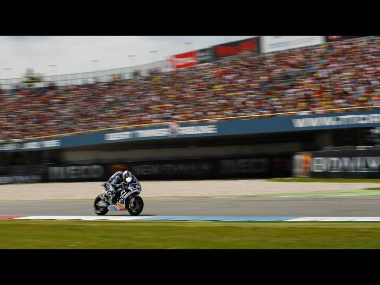 -Moto GP- Season 2012- - 2012 ned 14depuniet  arb4915 slideshow