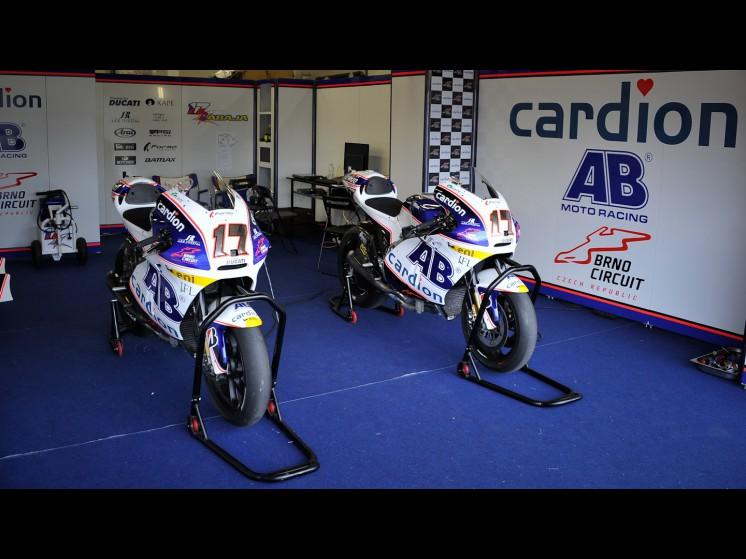 -Moto GP- Season 2012- - 2012 ned 17abraham  lgp8250 slideshow