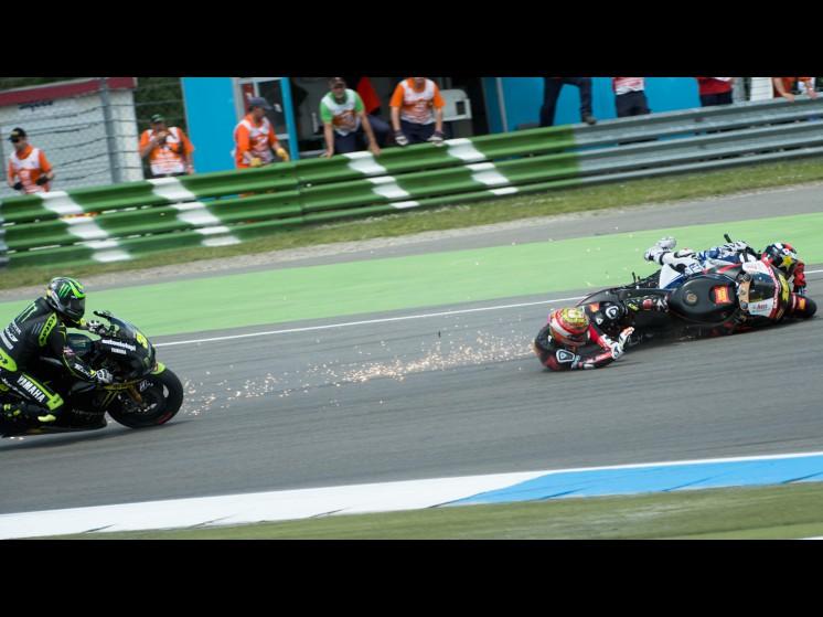 -Moto GP- Season 2012- - 2012 ned 19bautista99lorenzo  4rr4739 slideshow