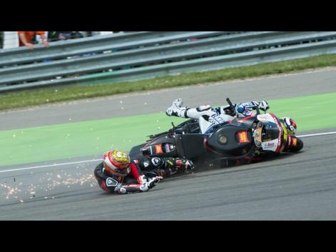 Avaro-Bautista-Jorge-Lorenzo-San-Carlo-Honda-Gresini-Yamaha-Factory-Racing-Assen-RAC-537378