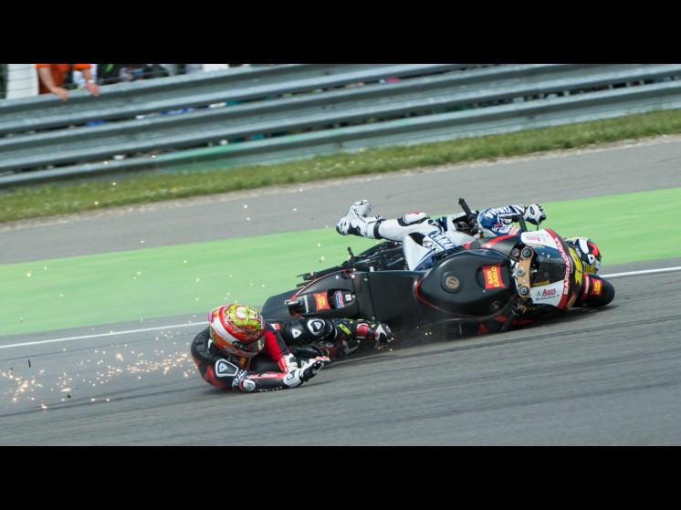 -Moto GP- Season 2012- - 2012 ned 19bautista99lorenzo  4rr4740 slideshow