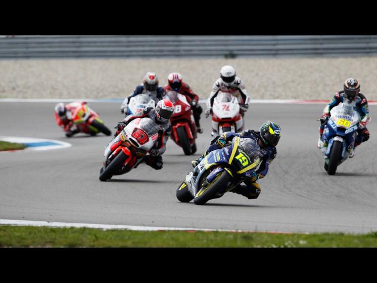 -Moto GP- Season 2012- - 2012 ned 19simeon63dimeglio  ara5478 slideshow