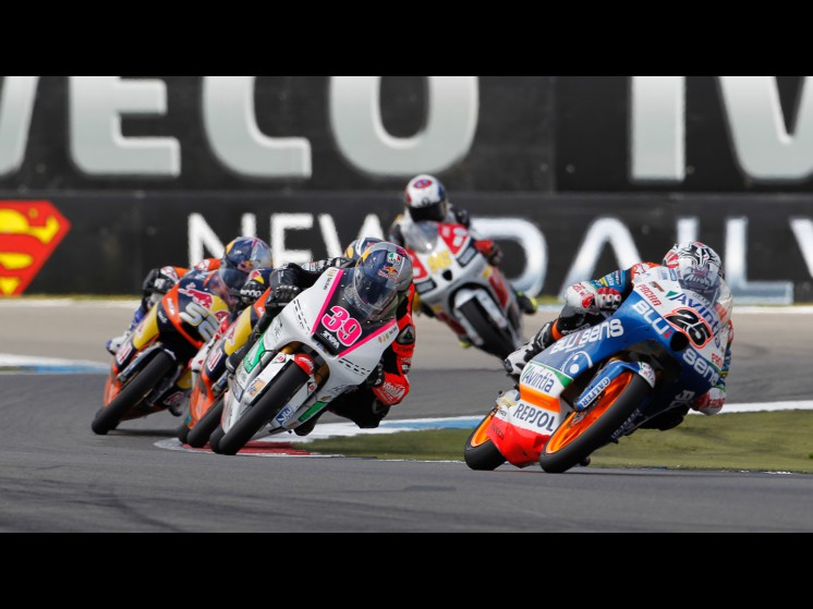 -Moto GP- Season 2012- - 2012 ned 25vinales39salom ara4728 slideshow