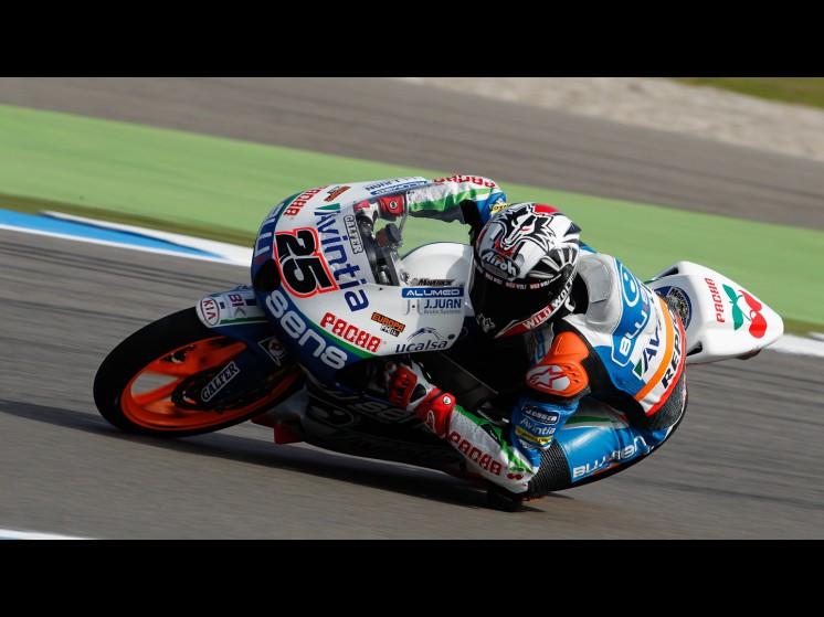 -Moto GP- Season 2012- - 2012 ned 25vinales ara7251 slideshow
