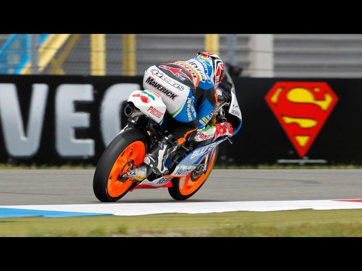 -Moto GP- Season 2012- - 2012 ned 25vinales ara9483 slideshow