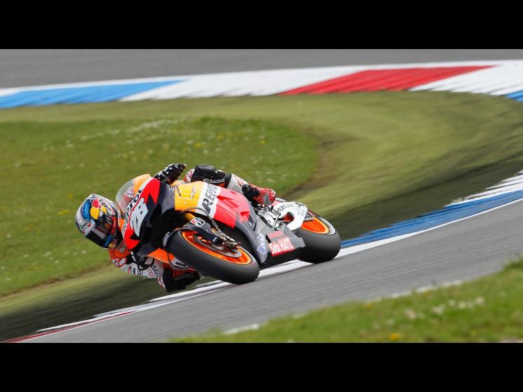 -Moto GP- Season 2012- - 2012 ned 26pedrosa ara7662 slideshow