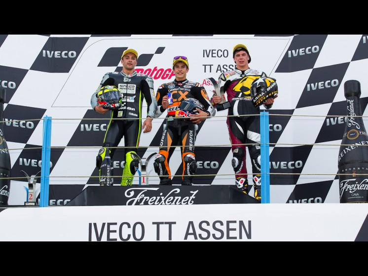 -Moto GP- Season 2012- - 2012 ned 29iannone45redding93marquez arb4608 slideshow