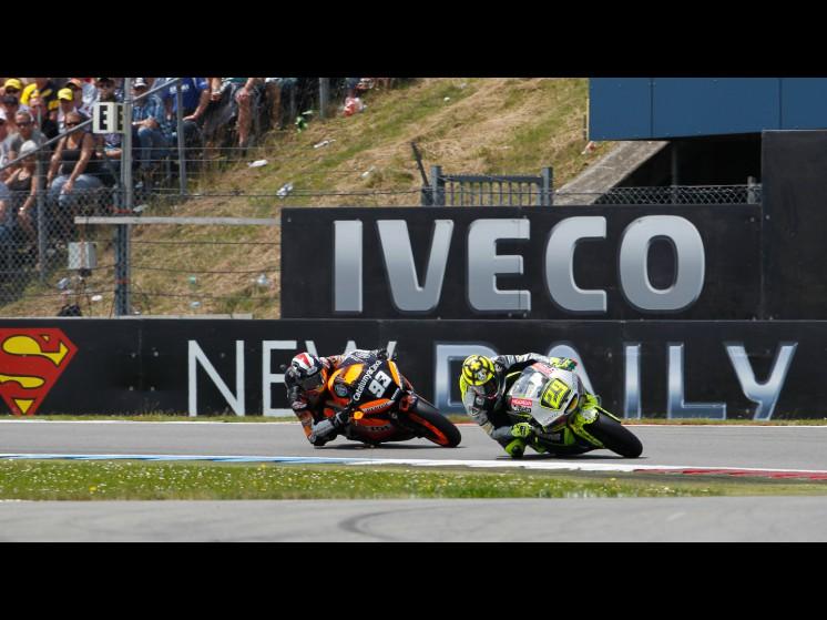 -Moto GP- Season 2012- - 2012 ned 29iannone93marquez  ara5681 slideshow