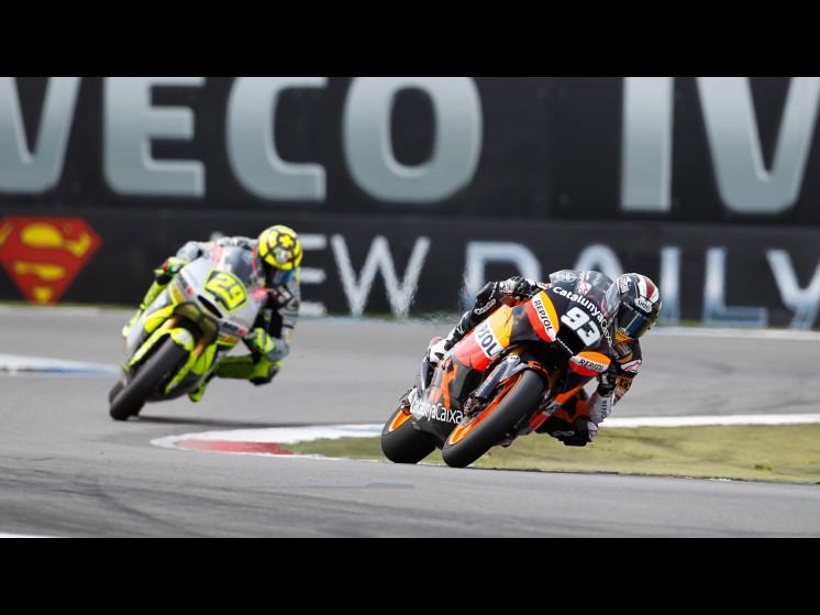 -Moto GP- Season 2012- - 2012 ned 29iannone93marquez  ara5738 slideshow