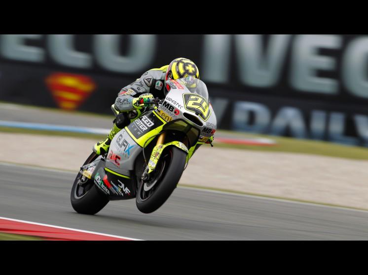 -Moto GP- Season 2012- - 2012 ned 29iannone ara0765 slideshow