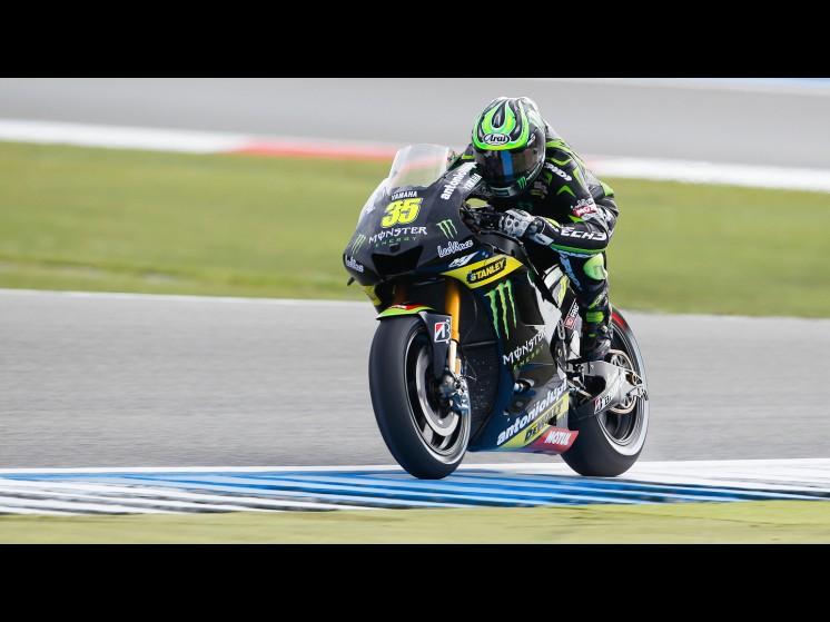 -Moto GP- Season 2012- - 2012 ned 35crutchlow ara7803 slideshow
