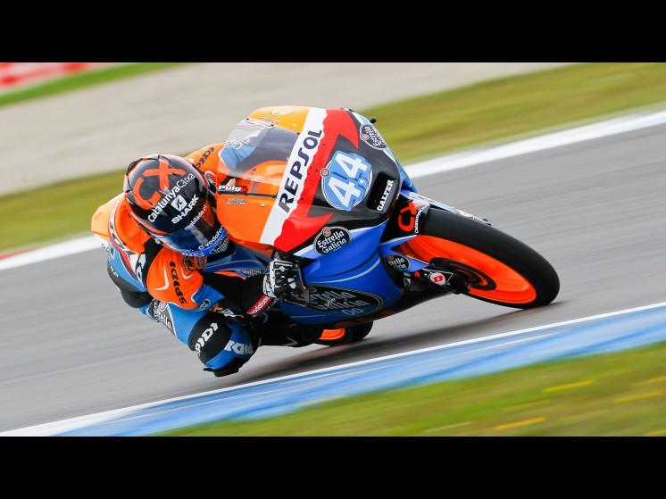 -Moto GP- Season 2012- - 2012 ned 44oliveira  ara1561 slideshow