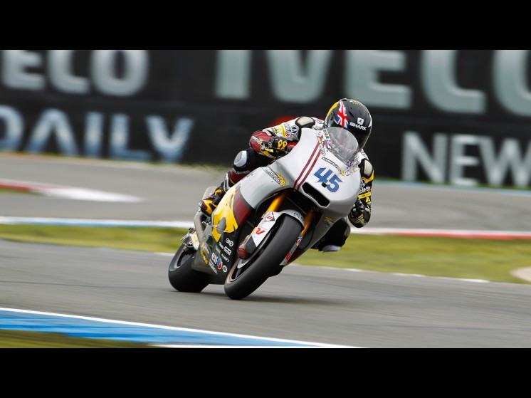 -Moto GP- Season 2012- - 2012 ned 45redding ara0726 slideshow