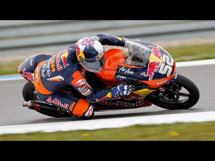 -Moto GP- Season 2012- - 2012 ned 52kent ara1797 slideshow