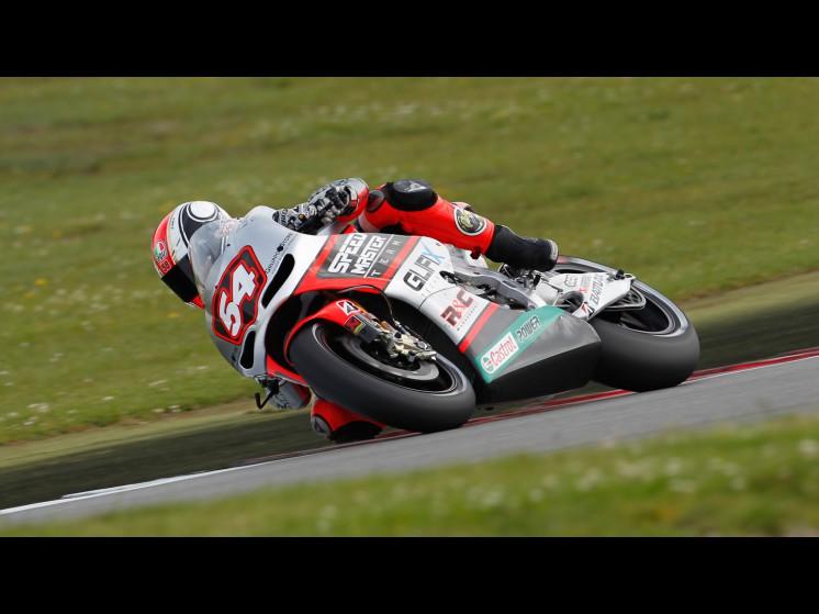 -Moto GP- Season 2012- - 2012 ned 54pasini  ara7619 slideshow